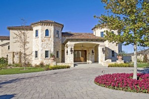 95271-britney-spears-former-mansion-in-calabasas-up-for-sale