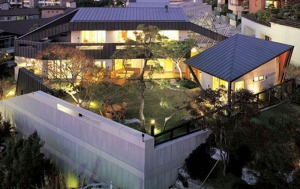 korean-house-design-modern-and-geometric-shapes-3